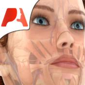 biology anatomy app