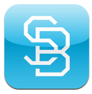 flashcards study app