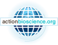 ActionBioScience