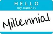 Millennial Digital Marketing Trends