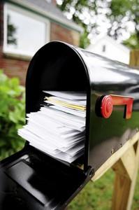 Junk-Mail-medium